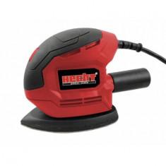 Slefuitor electric HECHT 1759, 130W, 13000rpm